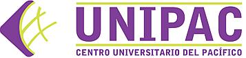 Unipac Web | Innovación educativa, que trasciende en tu vida.