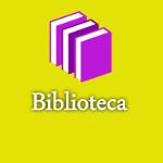 link-biblioteca-unipac