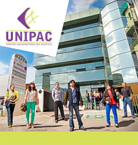 unipac-promocion-alumnos