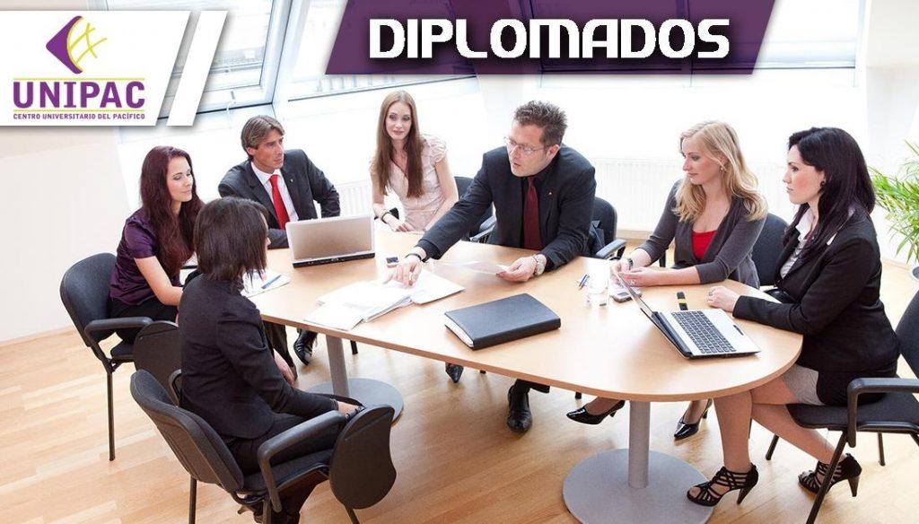 diplomados-unipac